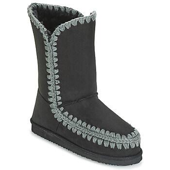 LPB Shoes Saappaat NATHALIE