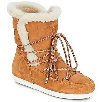 Image of Moon Boot Talvisaappaat Moon Boot FAR SIDE HIGH SHEARLING