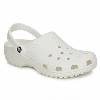 Crocs Puukengät CLASSIC