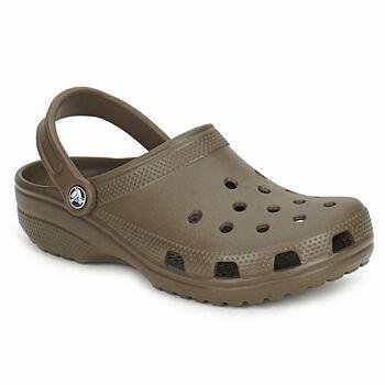 Crocs Puukengät CLASSIC CAYMAN