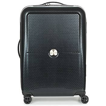 Delsey matkalaukku TURENNE CAB 4R 55CM