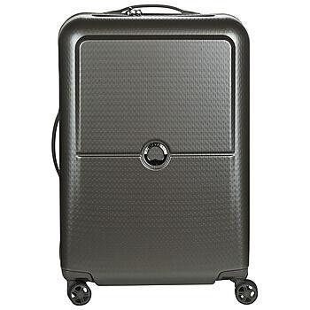 Delsey matkalaukku TURENNE 4DR 65CM