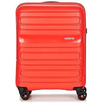 American Tourister matkalaukku SUNSIDE 55CM 4R