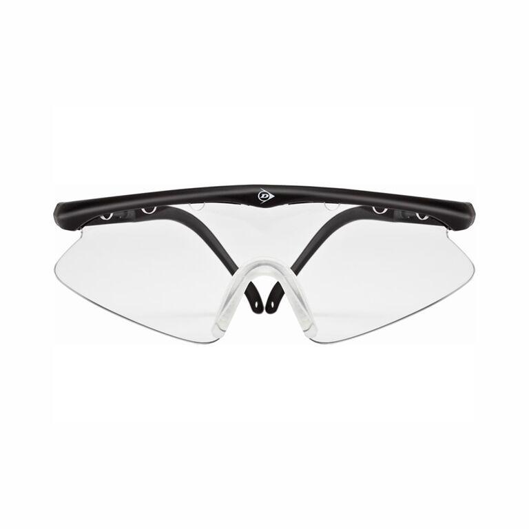 Dunlop Squash Protective Eyewear JR