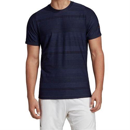 Image of Adidas Match Code Legend Ink M
