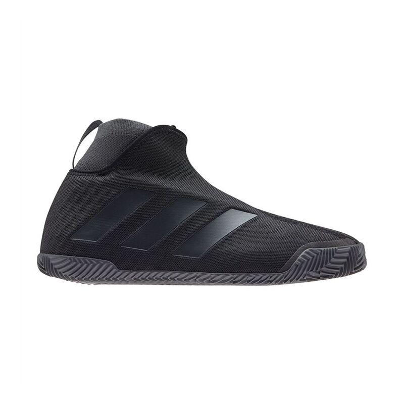 Image of Adidas Stycon M Clay/Padel Black 42