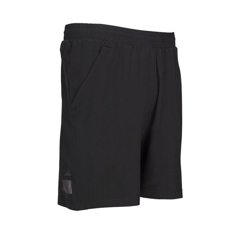 Babolat Core Short 8'' Men Black L