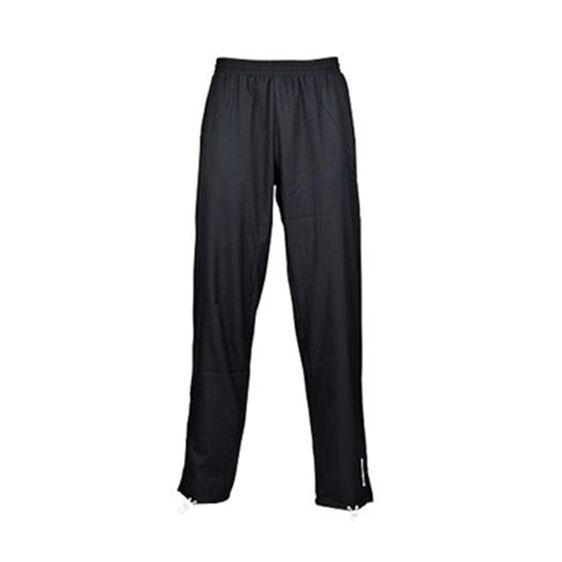 Babolat Core Pant Men Black S