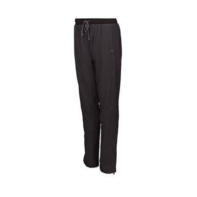 Babolat Core Pant Women Grey M