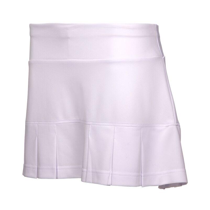 Babolat Core Skort Women White L