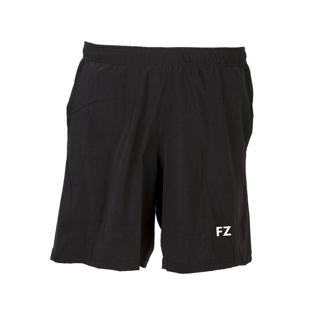 FZ Forza Ajax Shorts Men Black XL