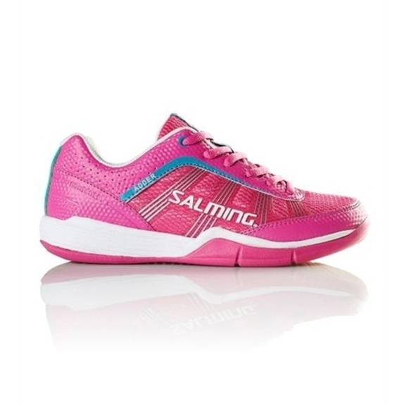 Salming Adder Women Pink 40