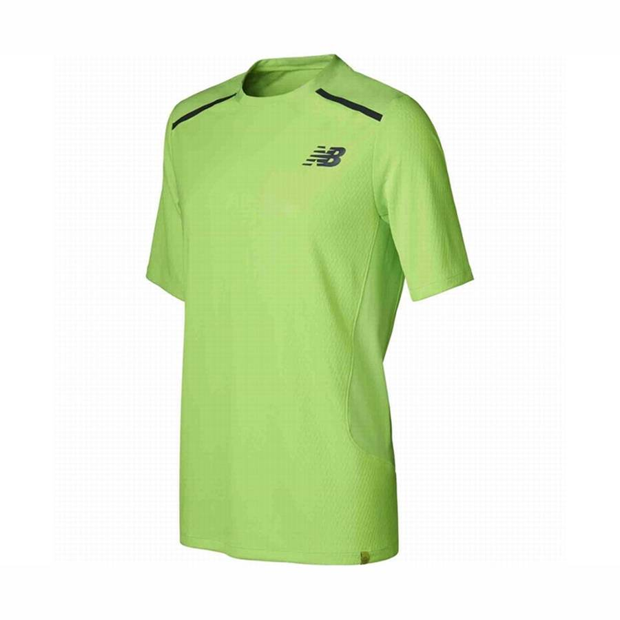 New Balance Tournament Crew S