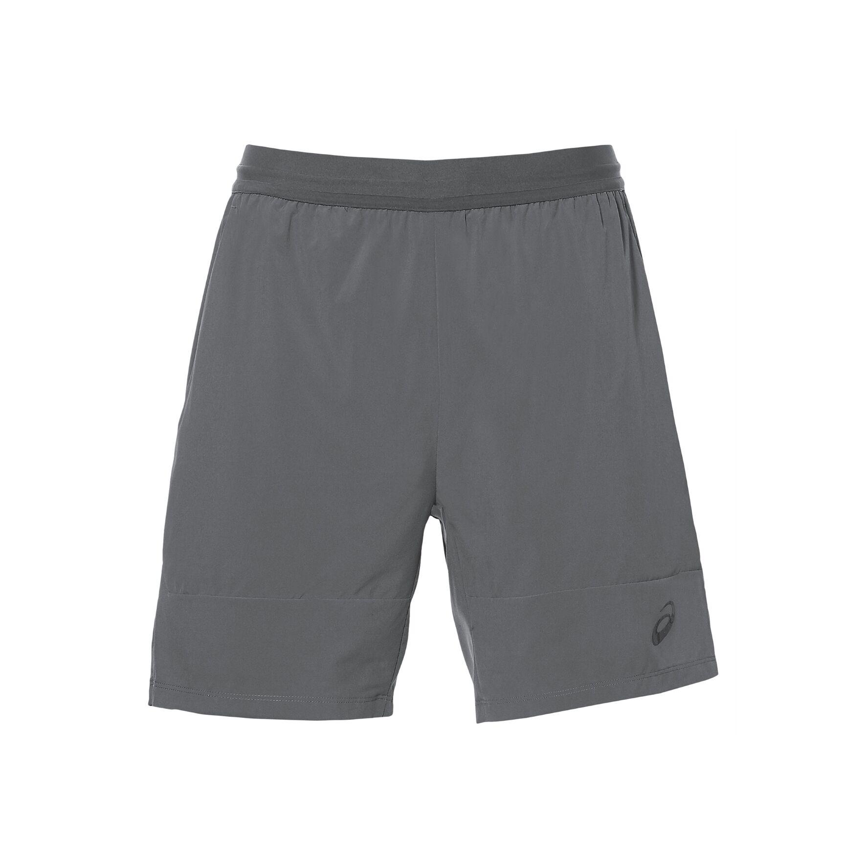 Asics Athlete Mens Short 7IN XL