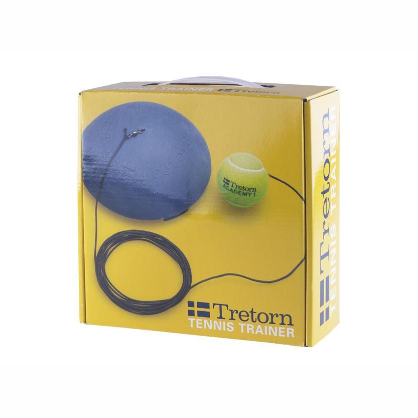 Tretorn Tennis Trainer
