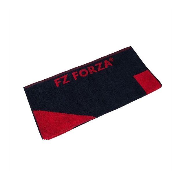 FZ Forza Mick Towel