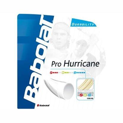 Babolat Pro Hurricane Set 1.30