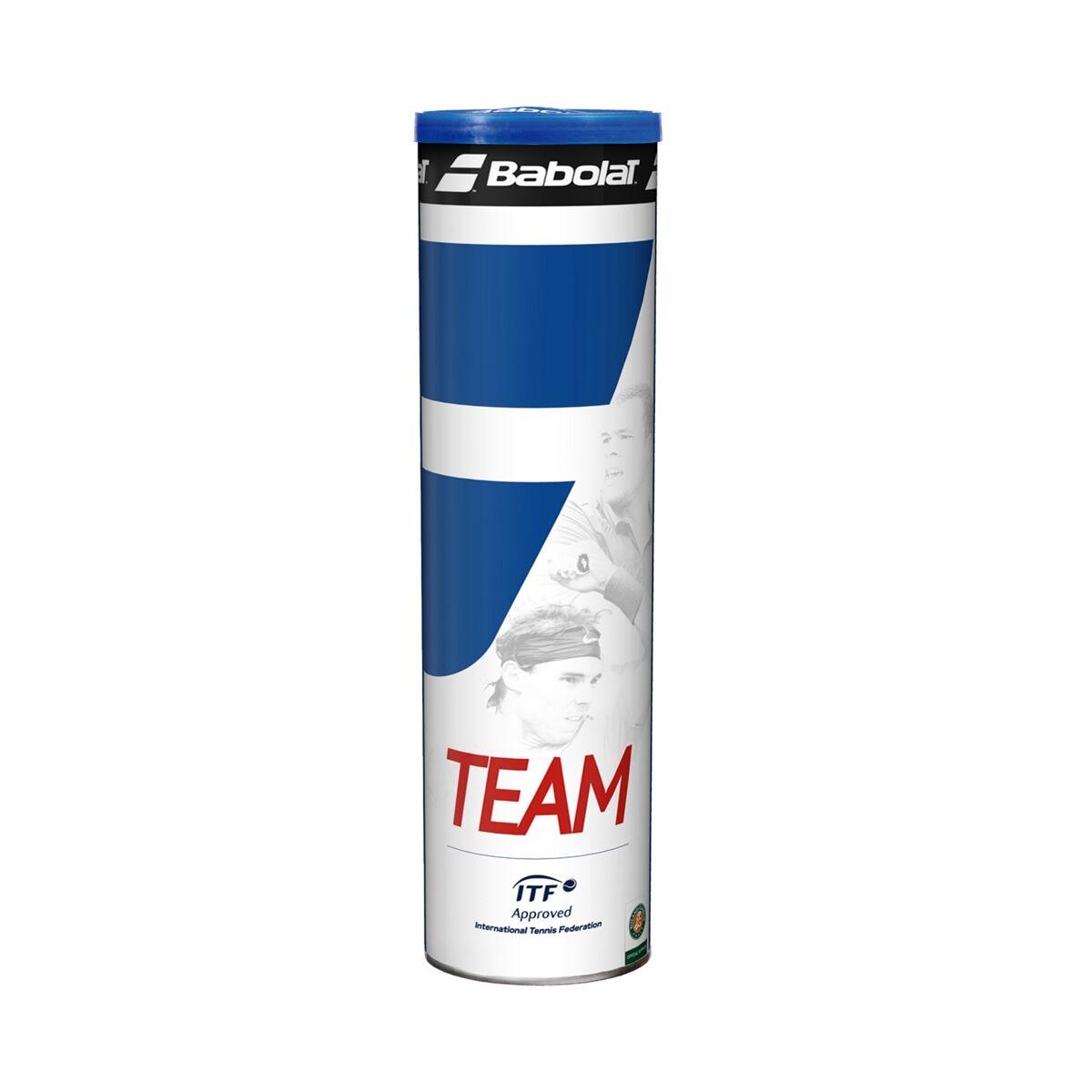 Babolat Team 18 tuubia