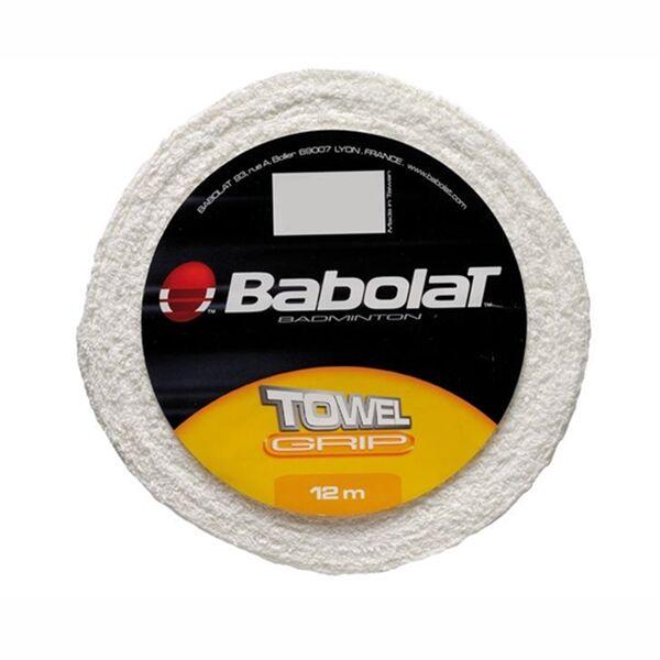 Babolat Towel Grip 12 m