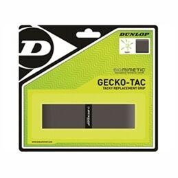 Dunlop Gecko Tacky