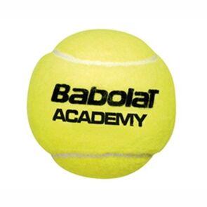 Babolat Academy 72 palloja