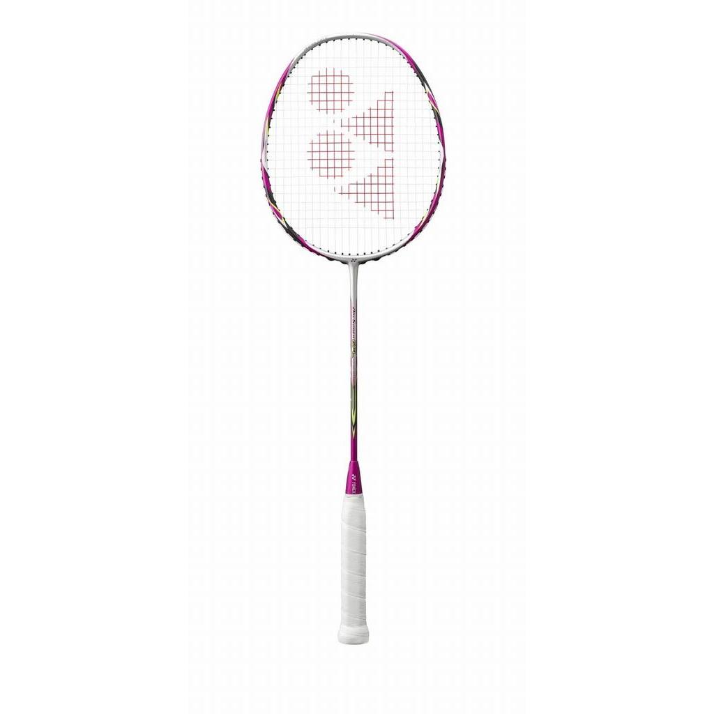 Yonex Arc Saber 6FL Pink