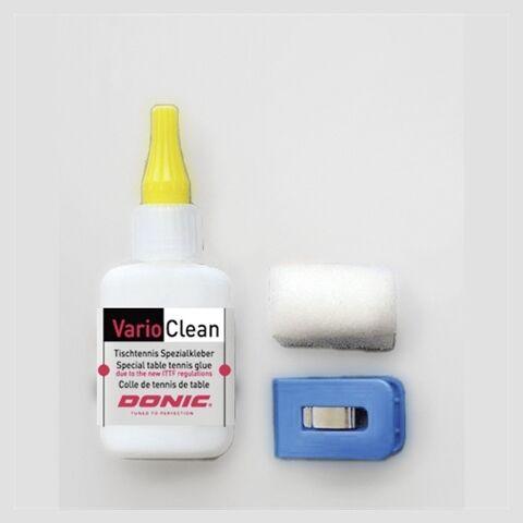 Donic Vario Clean Glue