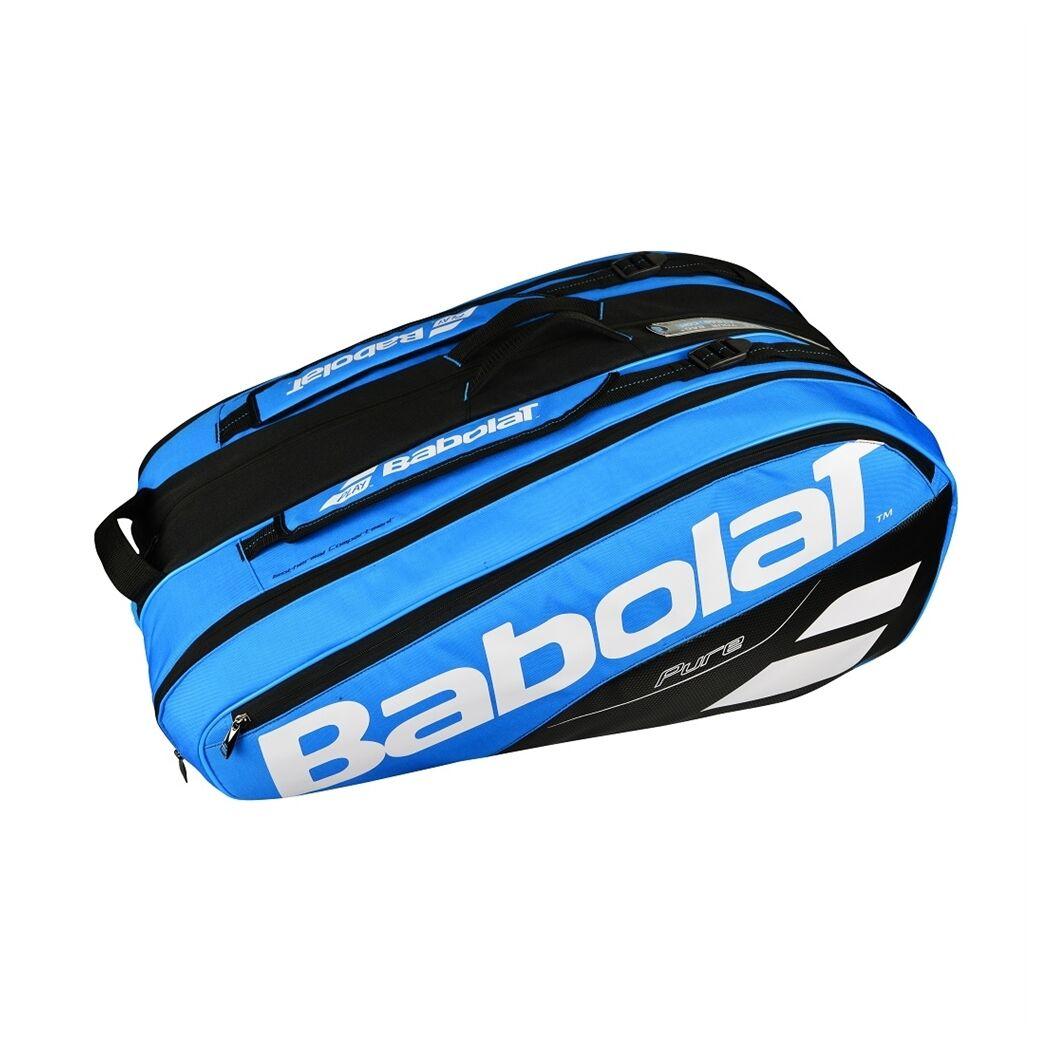 Babolat Pure Line RH x12 Blue