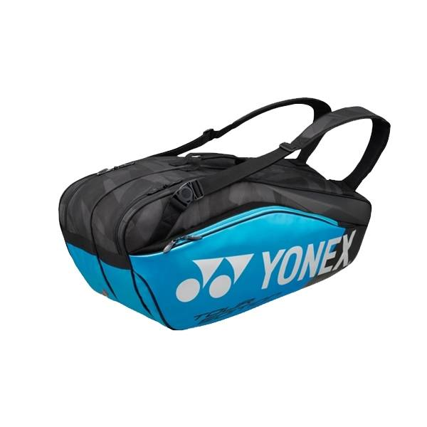 Yonex Pro Bag x6 Infinity Blue 2018