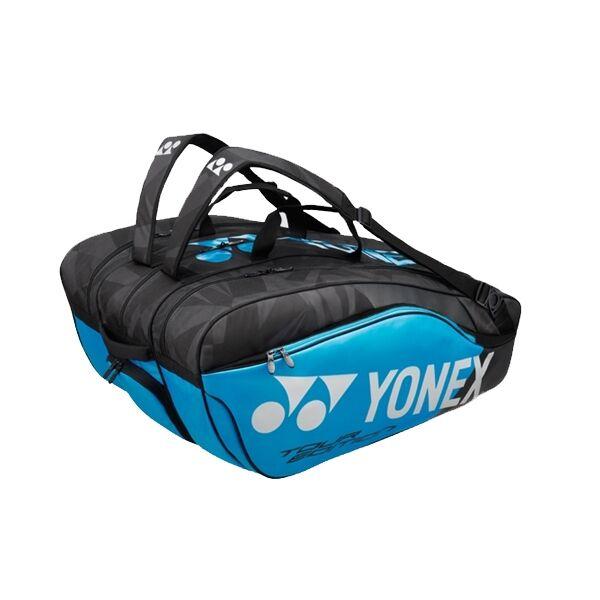 Yonex Pro Bag x12 Infinity Blue 2018