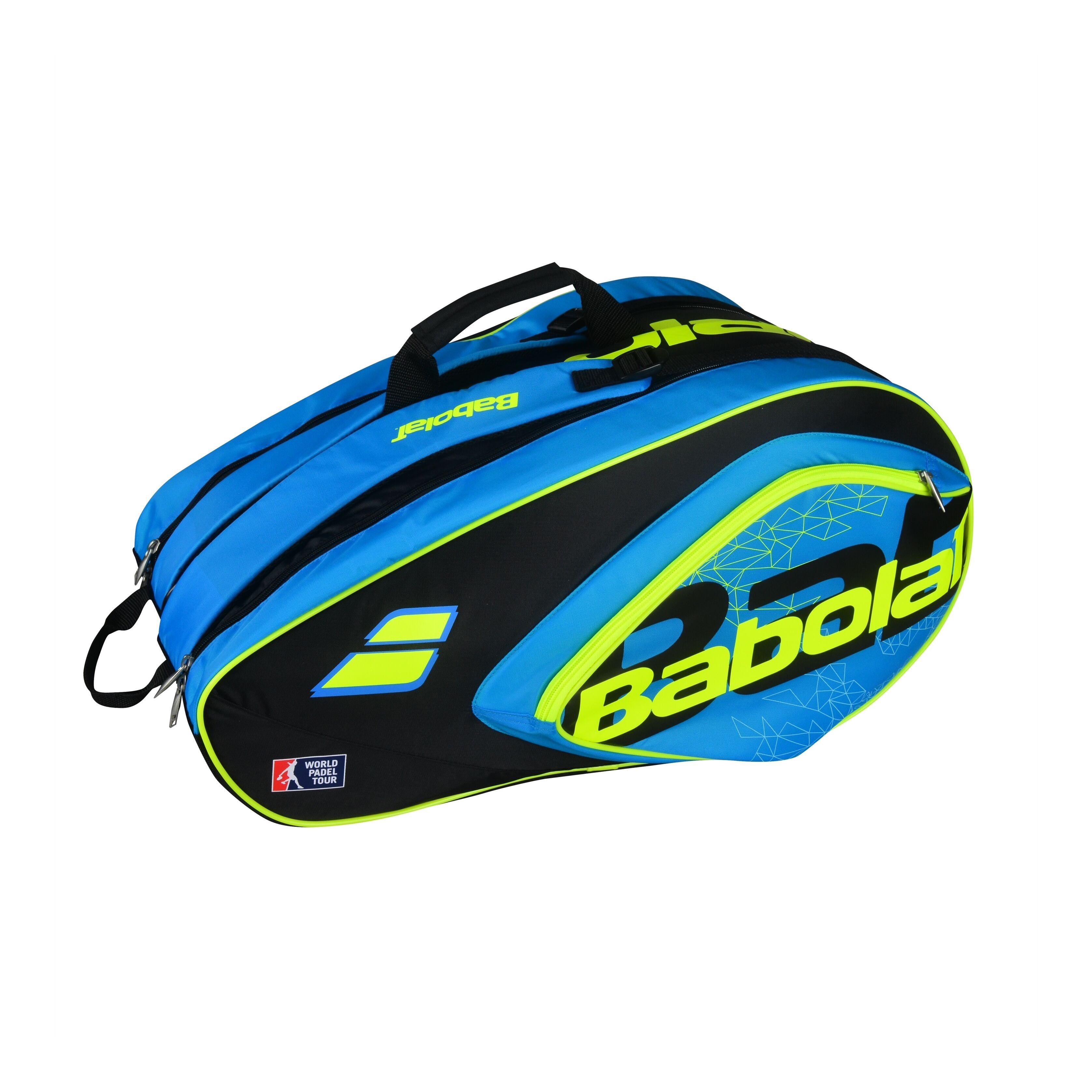 Babolat Club Padel Bag WPT