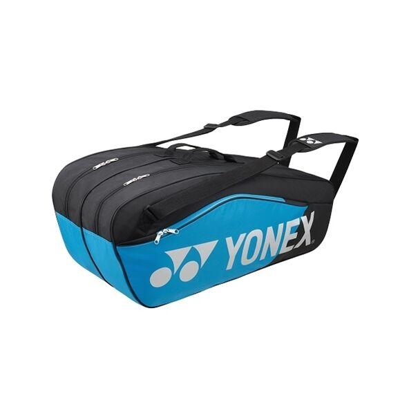 Yonex Pro Bag x6 Replica Infinity Blue 2018