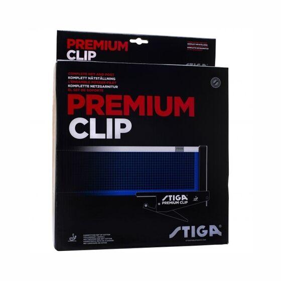 Stiga Premium Clip