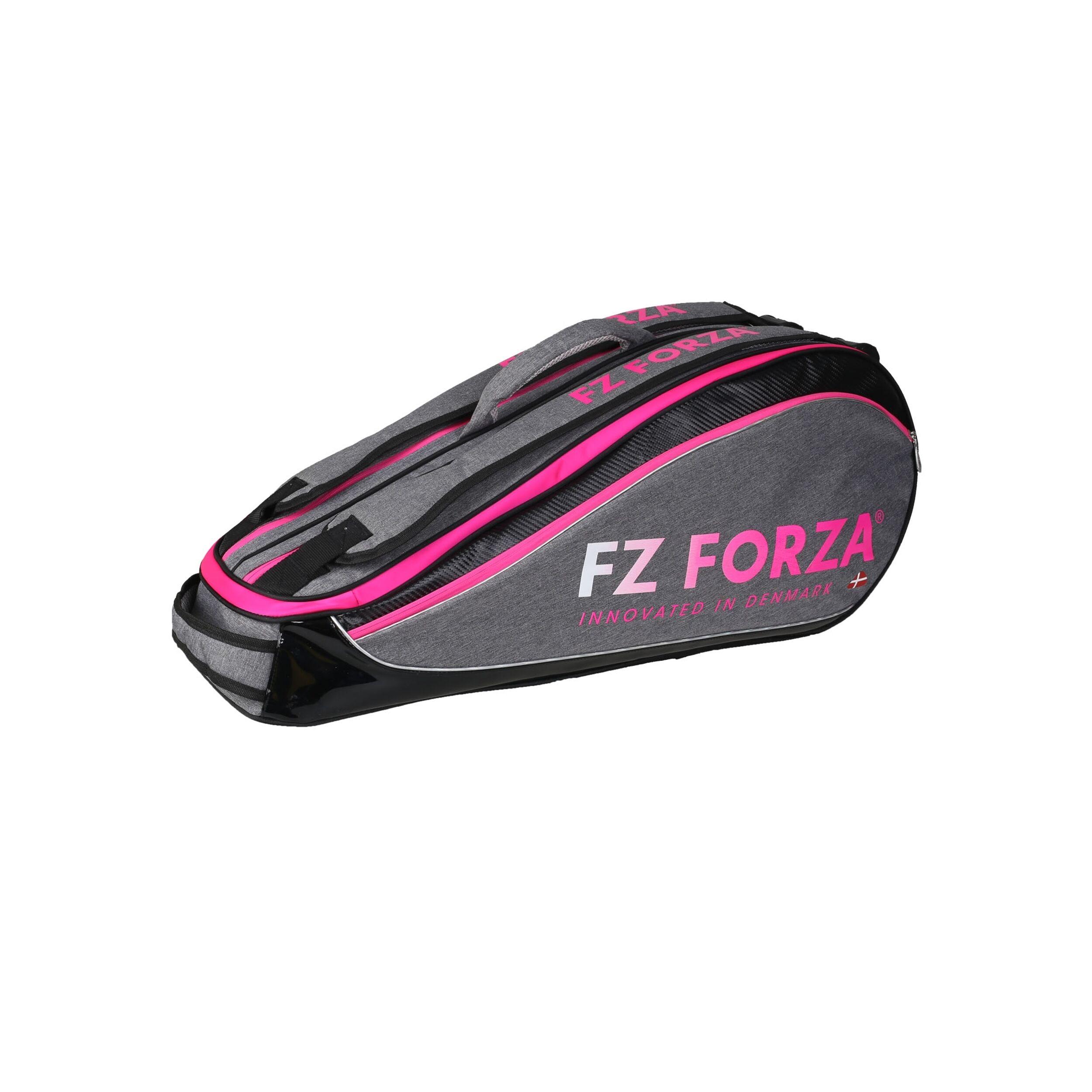 FZ Forza Harrison Bag x6 Sparkling Cosmo