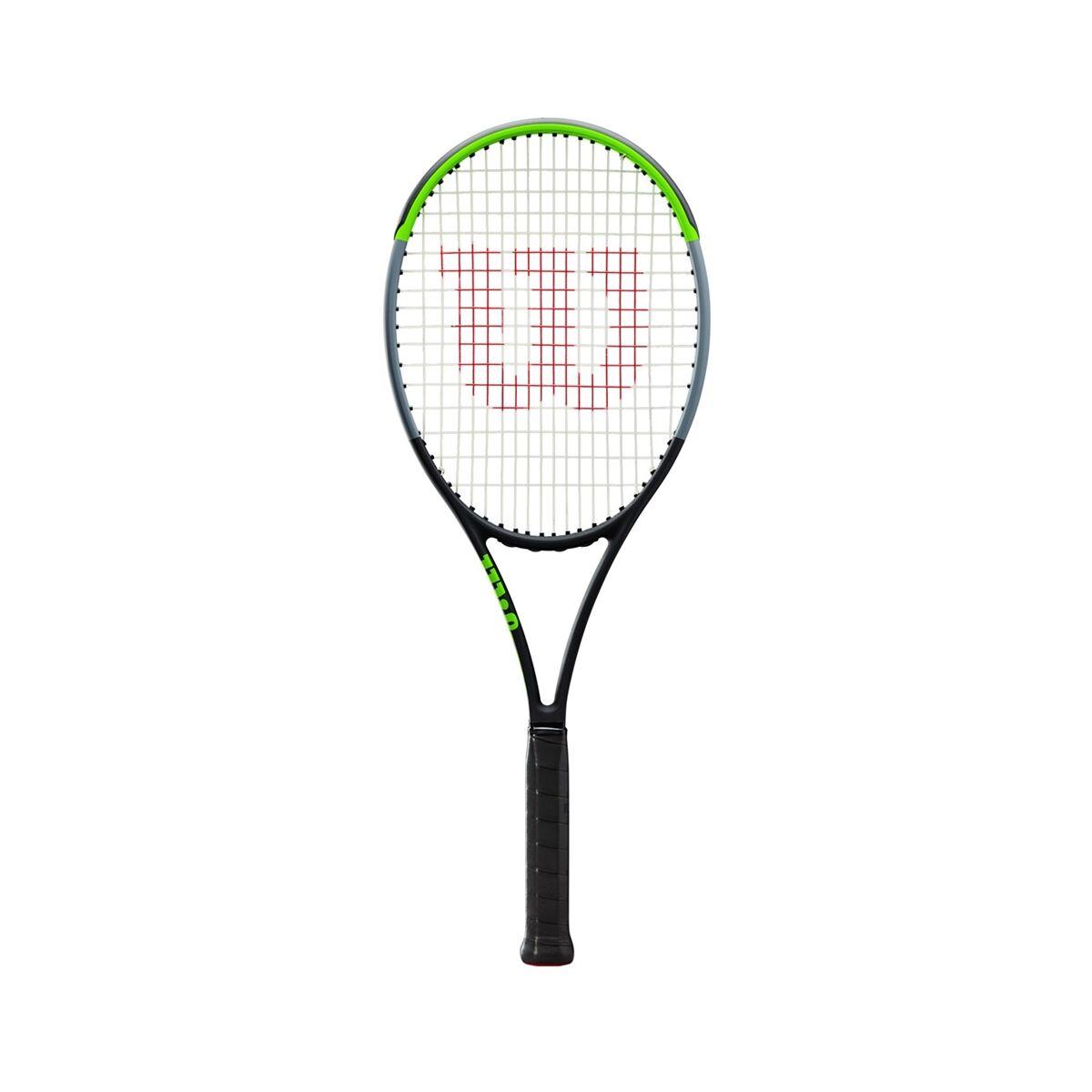 Wilson Blade 98S 18x16 V7 4 (4 1/2)