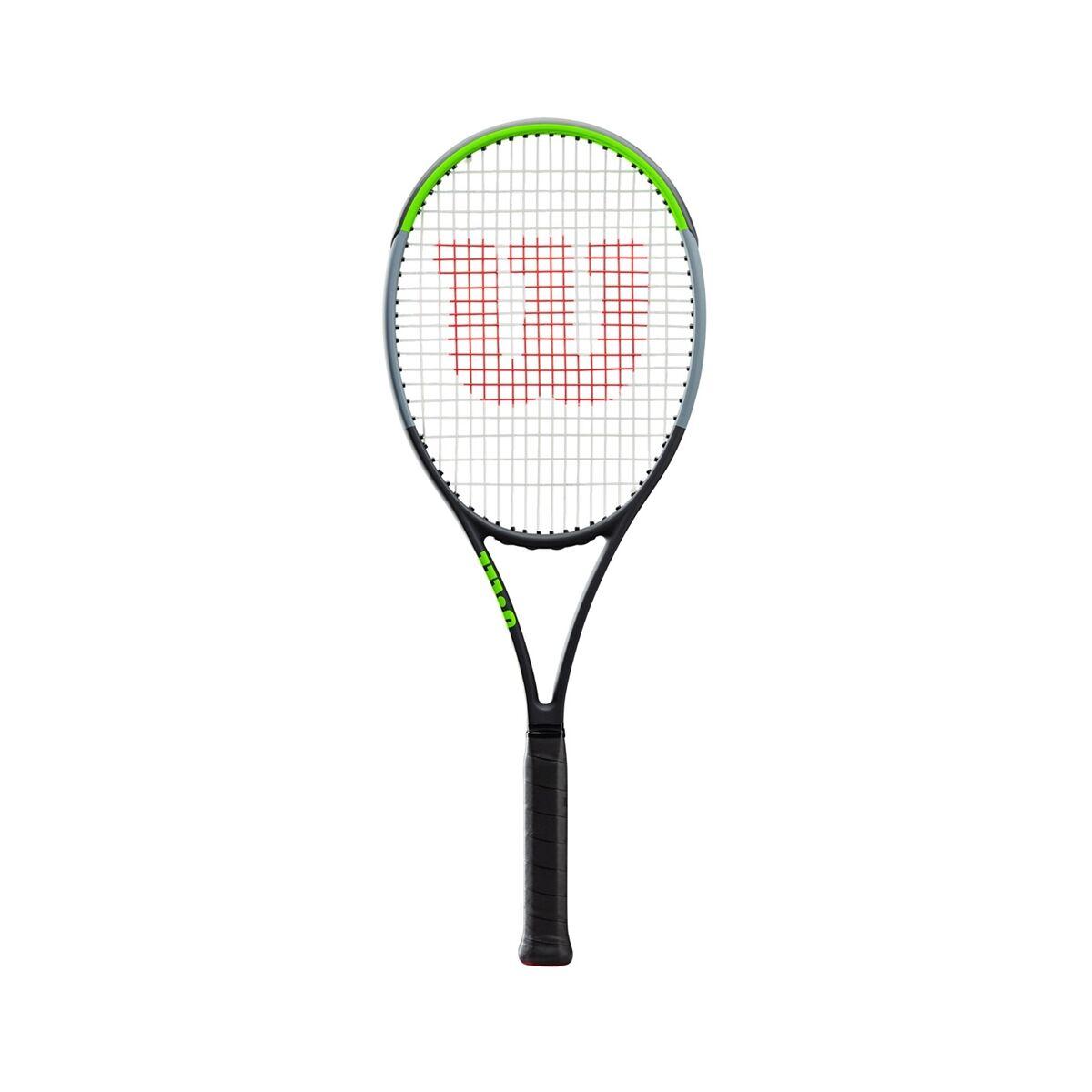 Wilson Blade 98 18X20 V7 3 (4 3/8)