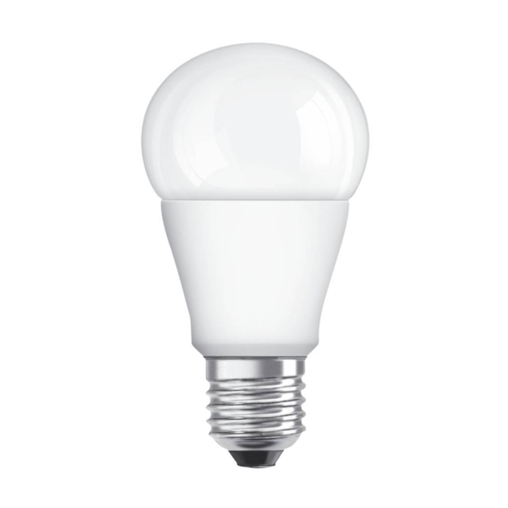 OSRAM LED STAR Classic A opaali E27, 8 Wattia 4052899149229 Replace: N/A
