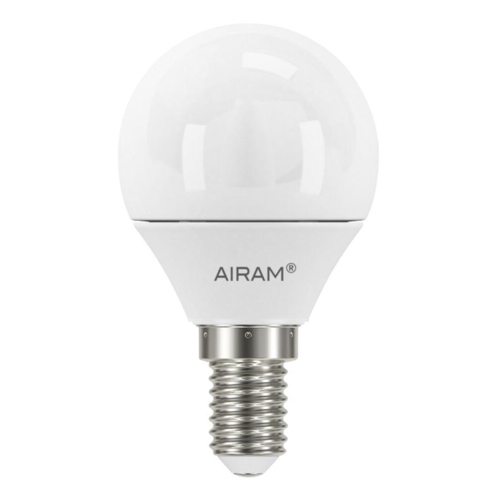 MEGAMAN PRO LED OP P45 3,5W/830 E14 4713424 Replace: N/A
