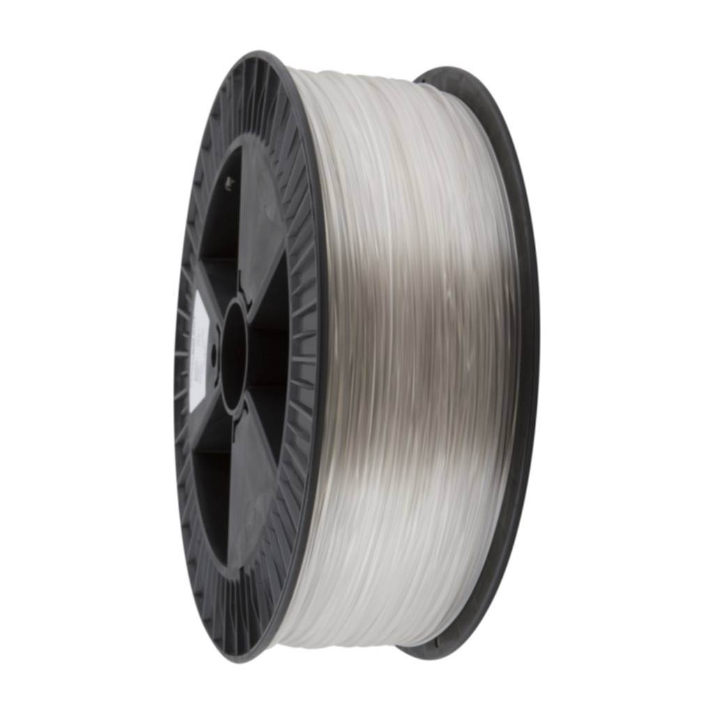 Prima PrimaSelect PETG 1.75mm 2.3 kg Kirkas 7340002101200 Replace: N/A