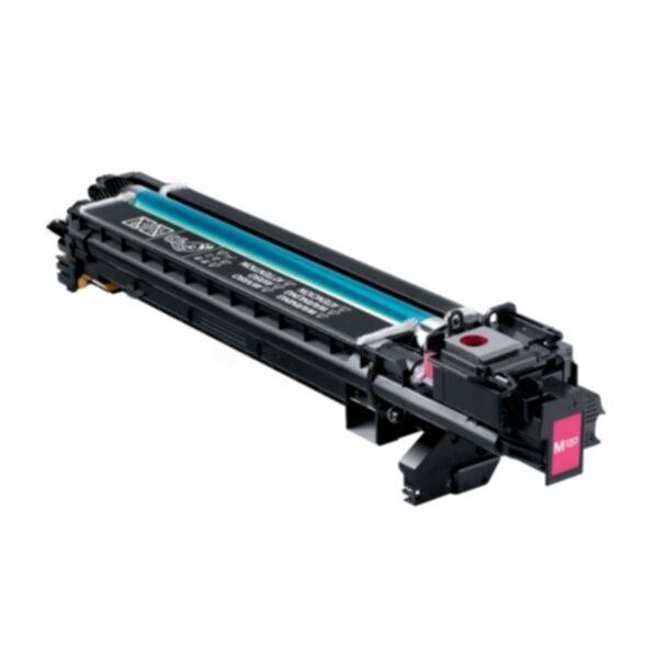 Konica Minolta Imaging Unit magenta A0WG0EH Replace: N/A
