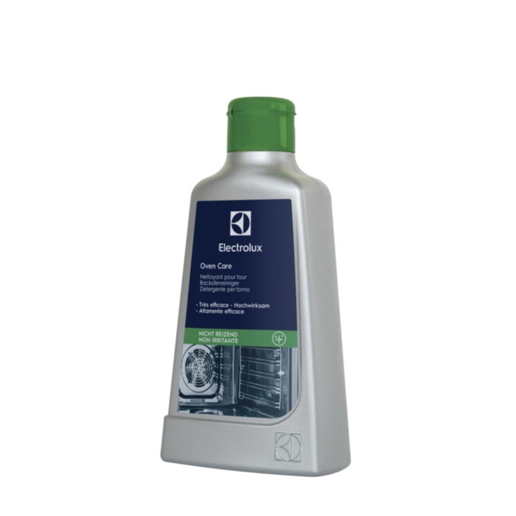 Electrolux OvenCare puhdistusaine 9029792521 Replace: N/A