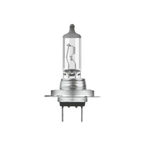 OSRAM Neolux Original H7 24V 4008321765857 Replace: N/A
