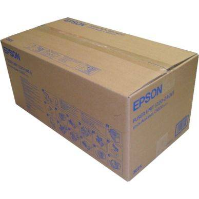 Epson Fuser unit S053025 Replace: N/A