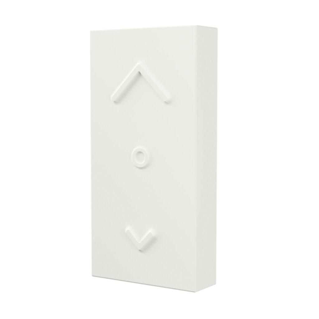 OSRAM Osram Smart+ Switch Mini Valkoinen 4058075816473 Replace: N/A