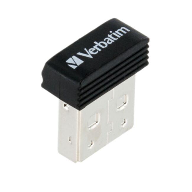 Verbatim USB Muistitikku, Verbatim Store N Go 32Gt YXUSBMINI32GB Replace: N/A