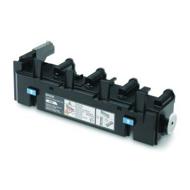 Epson Wastebox S050595 Replace: N/A