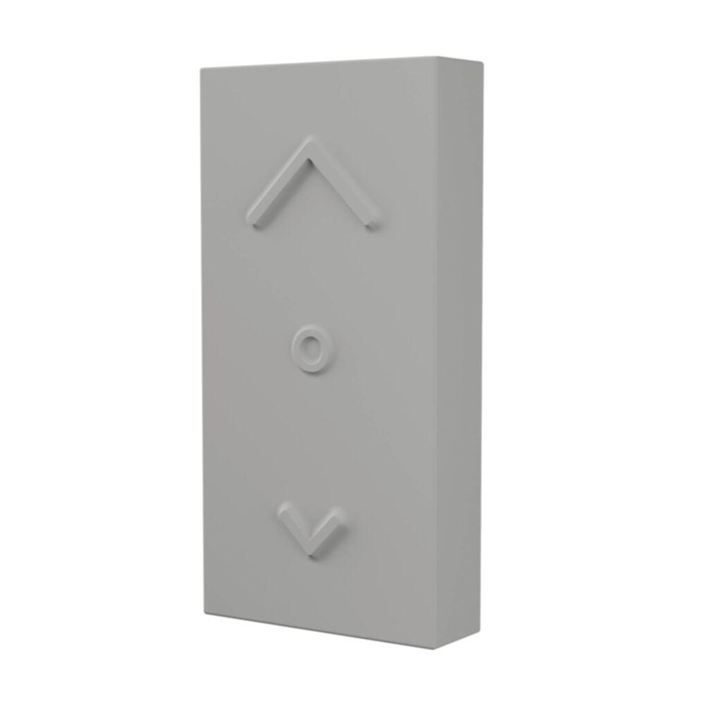 OSRAM Osram Smart+ Switch Mini VihreÃ? 4058075051959 Replace: N/A