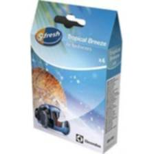 Electrolux tuoksuhelmet Tropical Breeze 9001677799 Replace: N/A