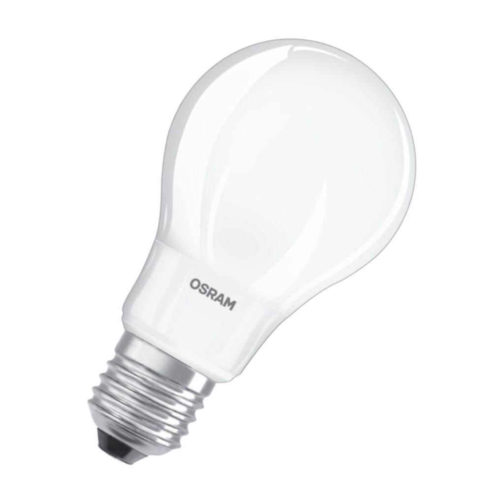 OSRAM Osram LED Retrofit Classic A DIM E27 8W 4052899941465 Replace: N/A