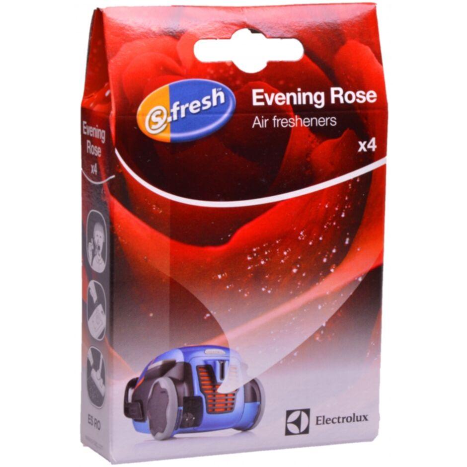Electrolux tuoksuhelmet Evening rose 9001677765 Replace: N/A